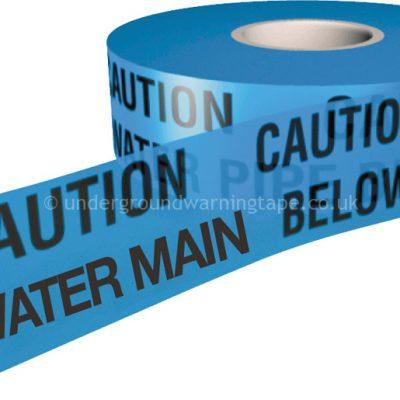 WATER-MAIN