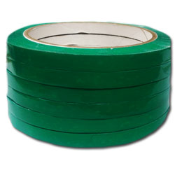 bag-neck-tape-green-250
