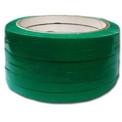 bag-neck-tape-green-250