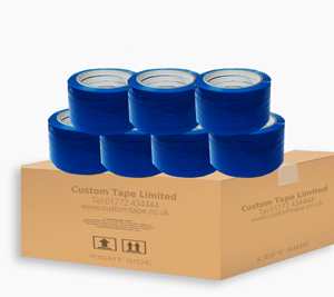 blue-bag-neck-tape-192-box