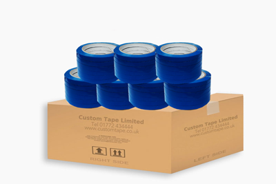 blue-bag-neck-tape-192-box