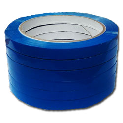 blue-bag-neck-tape-250
