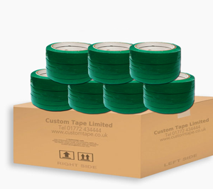 green-bag-neck-tape-192-box