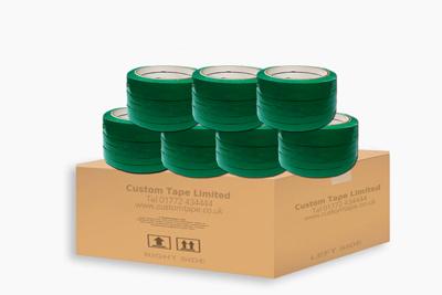 green-bag-neck-tape-192-box