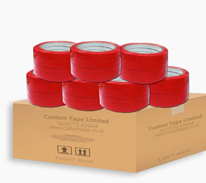 red-bag-neck-tape-192-box