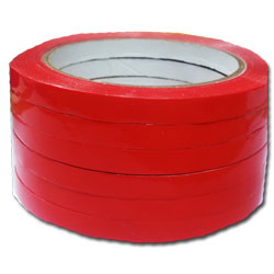 red-bag-neck-tape-250