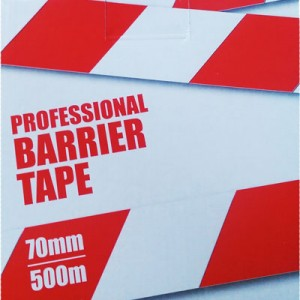 red-barrier-tape