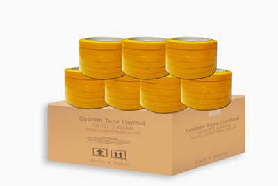 yellow-bag-neck-tape-192-box