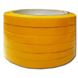 12mm Bag Neck Sealing Tape 1