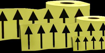 Ochre (yellow) 08-C-35