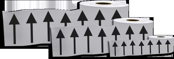 directional-arrows-multi