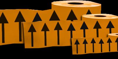 Orange (06-e-51)