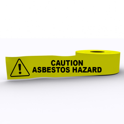 yellow-caution-asbestos-hazard-tape