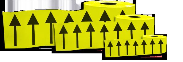 Yellow (08-e-51)