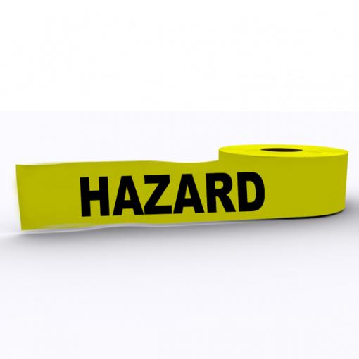 yellow-barrier-HAZARD Tape