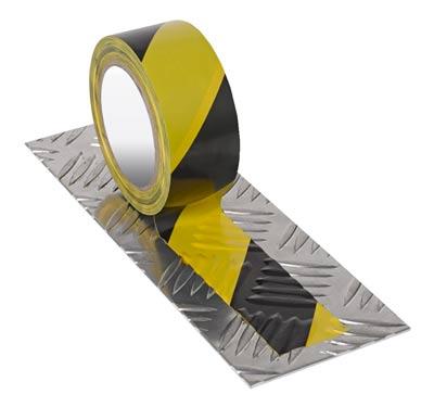 Research paper custom tape uk